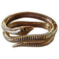 Zadig & Voltaire Ring in the form of the serpent