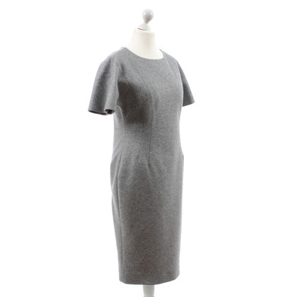 Aquilano Rimondi Sheath dress in grey