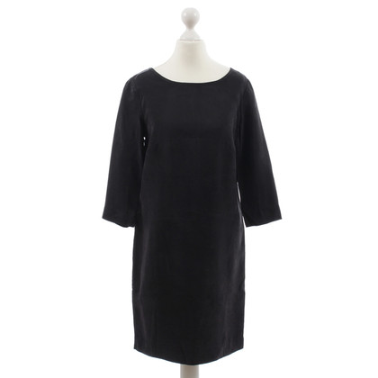 Gestuz Dress in black