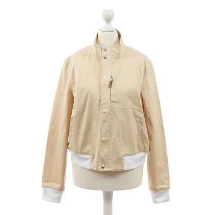 Ralph Lauren Blouson jacket