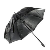 Jean Paul Gaultier Umbrella