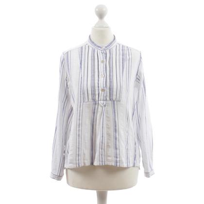 Isabel Marant Etoile Puur katoen / shirt