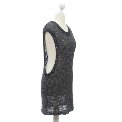Iro Knit top with glitter