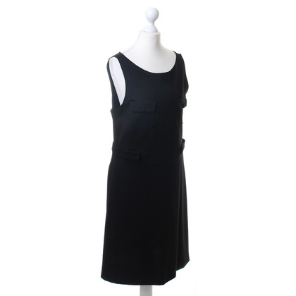 Alessandro Dell'Acqua Dress with pockets