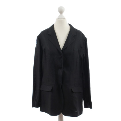 Prada Blazer made of linen