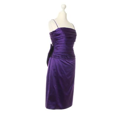 Ralph Lauren Dress with bow
