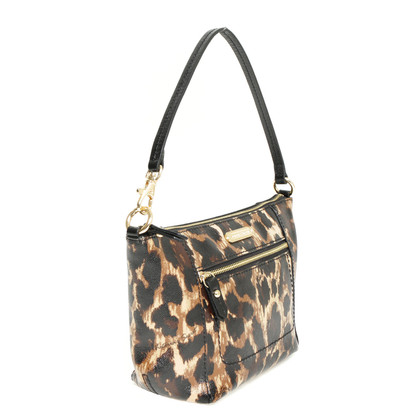Other Designer Victoria's secret - Pochette in animal design