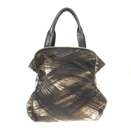 Paule Ka Cloth bag