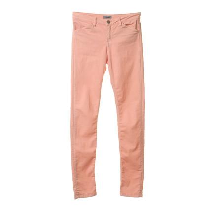 Filippa K Jeans in der Farbe Melba