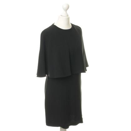 Miu Miu Dress with Cap