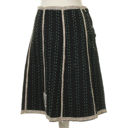 Noa Noa Reversible skirt