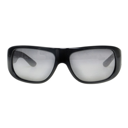 D&G Black sunglasses
