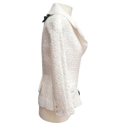 Christian Dior Elegante jas