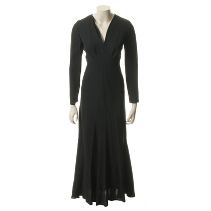 JOOP! Evening dress in black