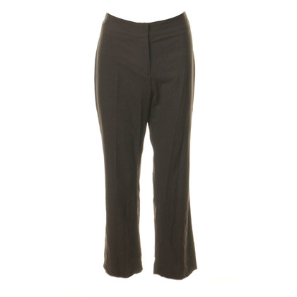 Loro Piana Brown pants