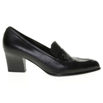 JOOP! Pumps im Loafer-Stil