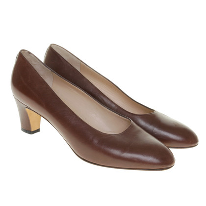 JOOP! pumps classico in marrone