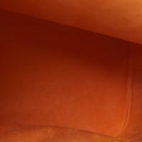 """Louis Vuitton """"Alma PM"""" Epi leather"""