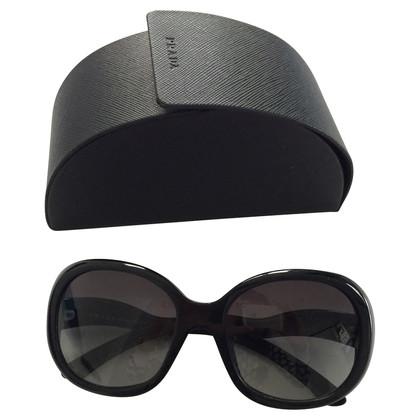 prada brillen second hand prada brillen online shop prada brillen outlet sale prada brillen. Black Bedroom Furniture Sets. Home Design Ideas