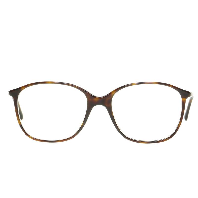 chanel brille in horn optik second hand chanel brille in horn optik gebraucht kaufen f r 280. Black Bedroom Furniture Sets. Home Design Ideas