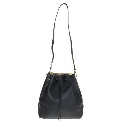 Lancel Black bag