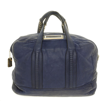 Givenchy Dark blue shopper