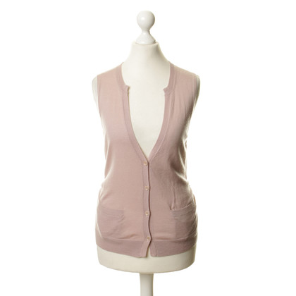 Other Designer FFC - fine sweater vest