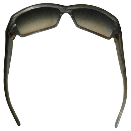 Armani Sunglasses with gradient