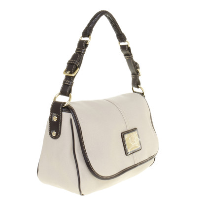 Bogner Shoulder bag