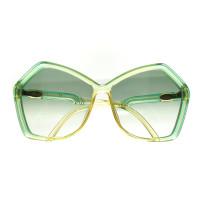 Christian Dior Sunglasses Green