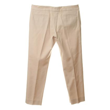 Chloé Cotton Pant