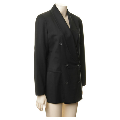 Michael Kors Blazer im Smoking-Stil