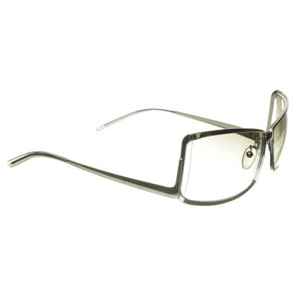 Loewe Sunglasses in silver