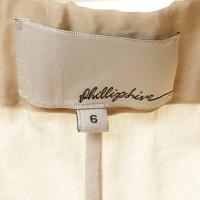 Phillip Lim Pants with pleats