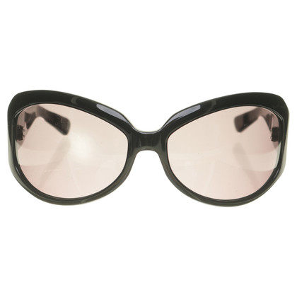 Oliver Peoples Occhiali da sole nero