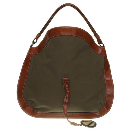 Valentino Handle bag with stylish closure