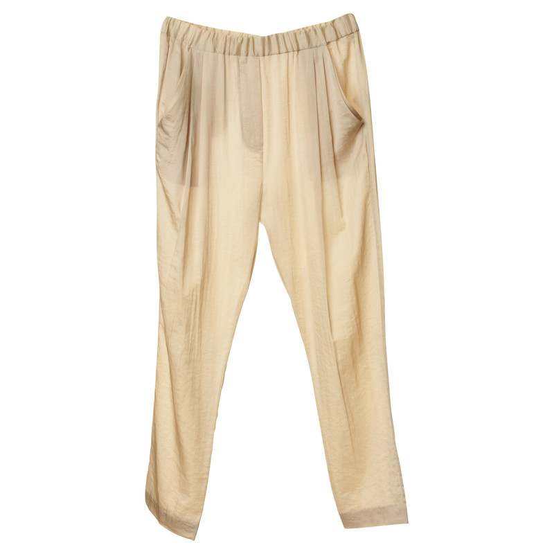 Phillip Lim Pants with pleats