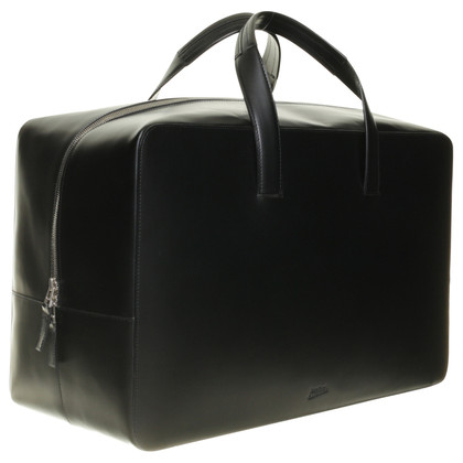 Jean Paul Gaultier Limited Weekender