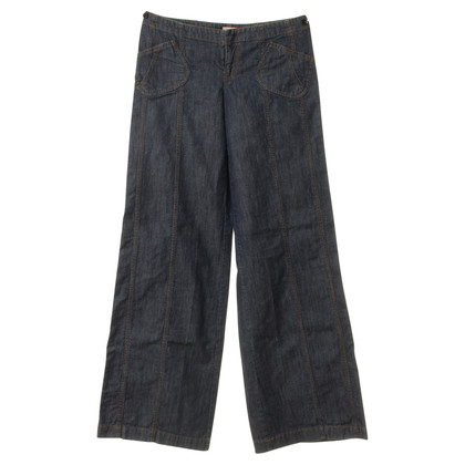 Max & Co Jeans in de Marlene cut