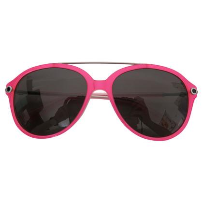 """Rebecca Minkoff """"Astor"""" Aviator sunglasses"""