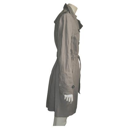 Comptoir des Cotonniers Trench coat