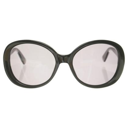 Armani Occhiali da sole nero