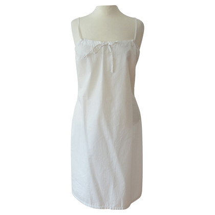 Cinque White summer dress