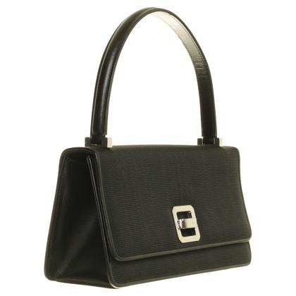 Andere merken Comtesse - paard haar handtas