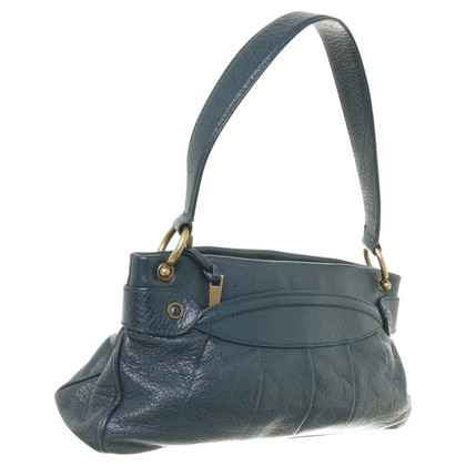 Marc Jacobs Dark blue Tote