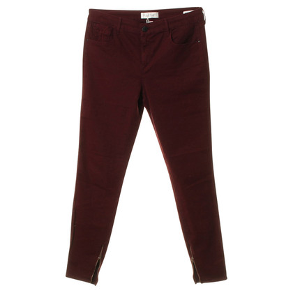 Other Designer Habitual - jeans in Bordeaux