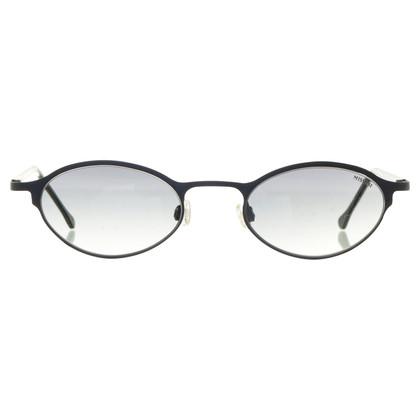 Missoni Narrow sunglasses