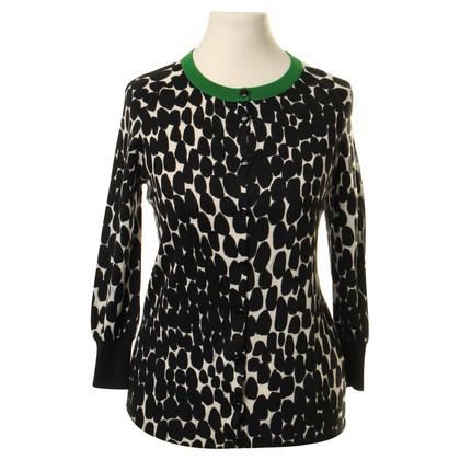 Gucci Cardigan in cashmere