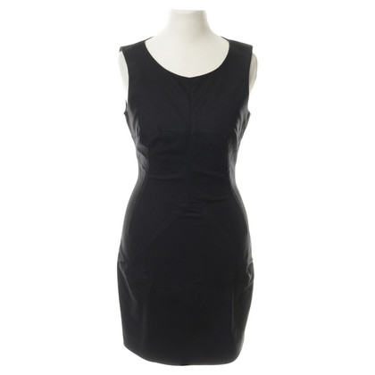 D&G Black dress