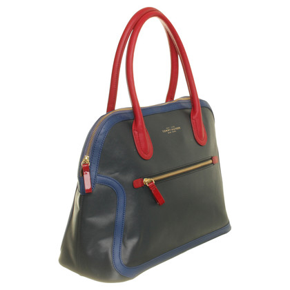 Other Designer Tommy Hilfiger - multi color Tote